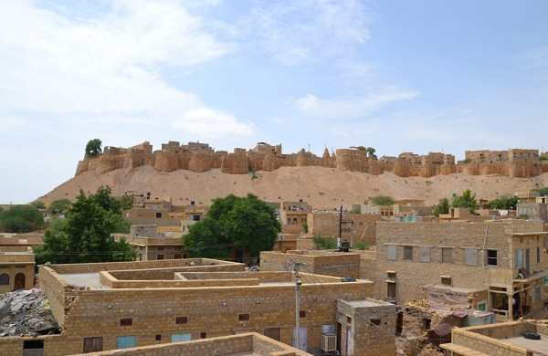 jaisalmer_post3