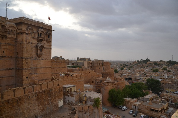 jaisalmer_post4