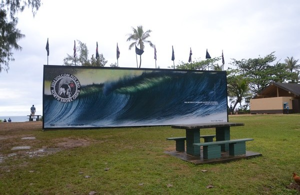 hawaii_15