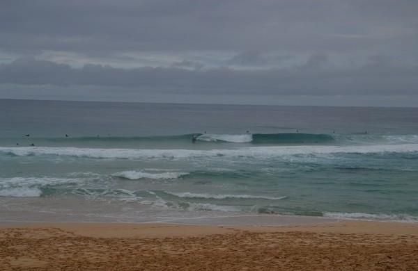 hawaii_16
