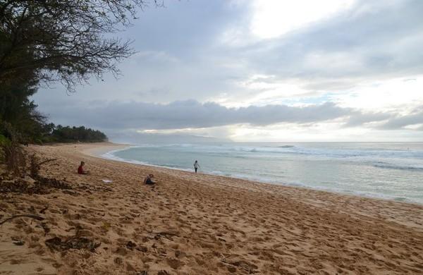 hawaii_17