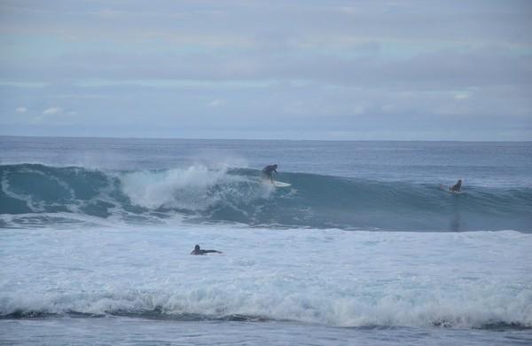 hawaii_23