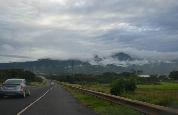 hawaii_24